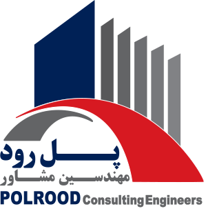 polrood logo