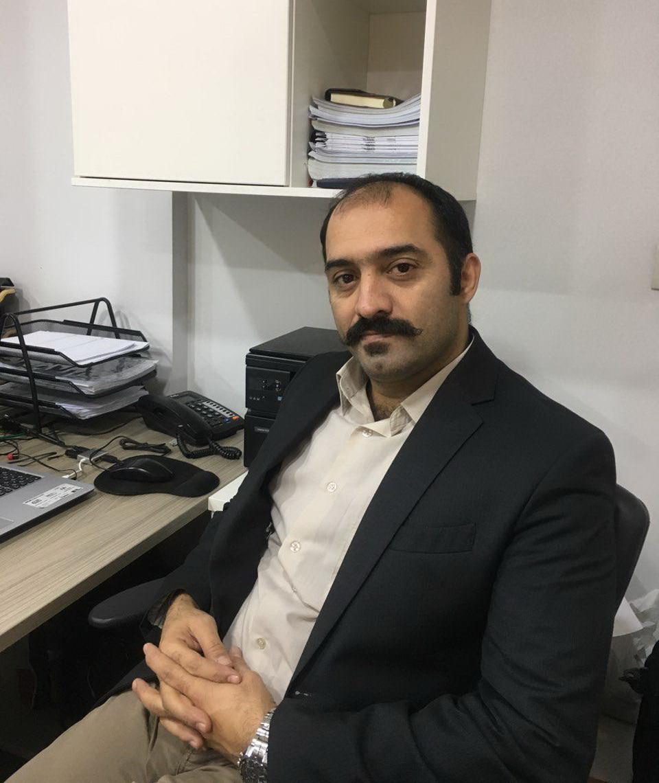 حسین میر صانعی