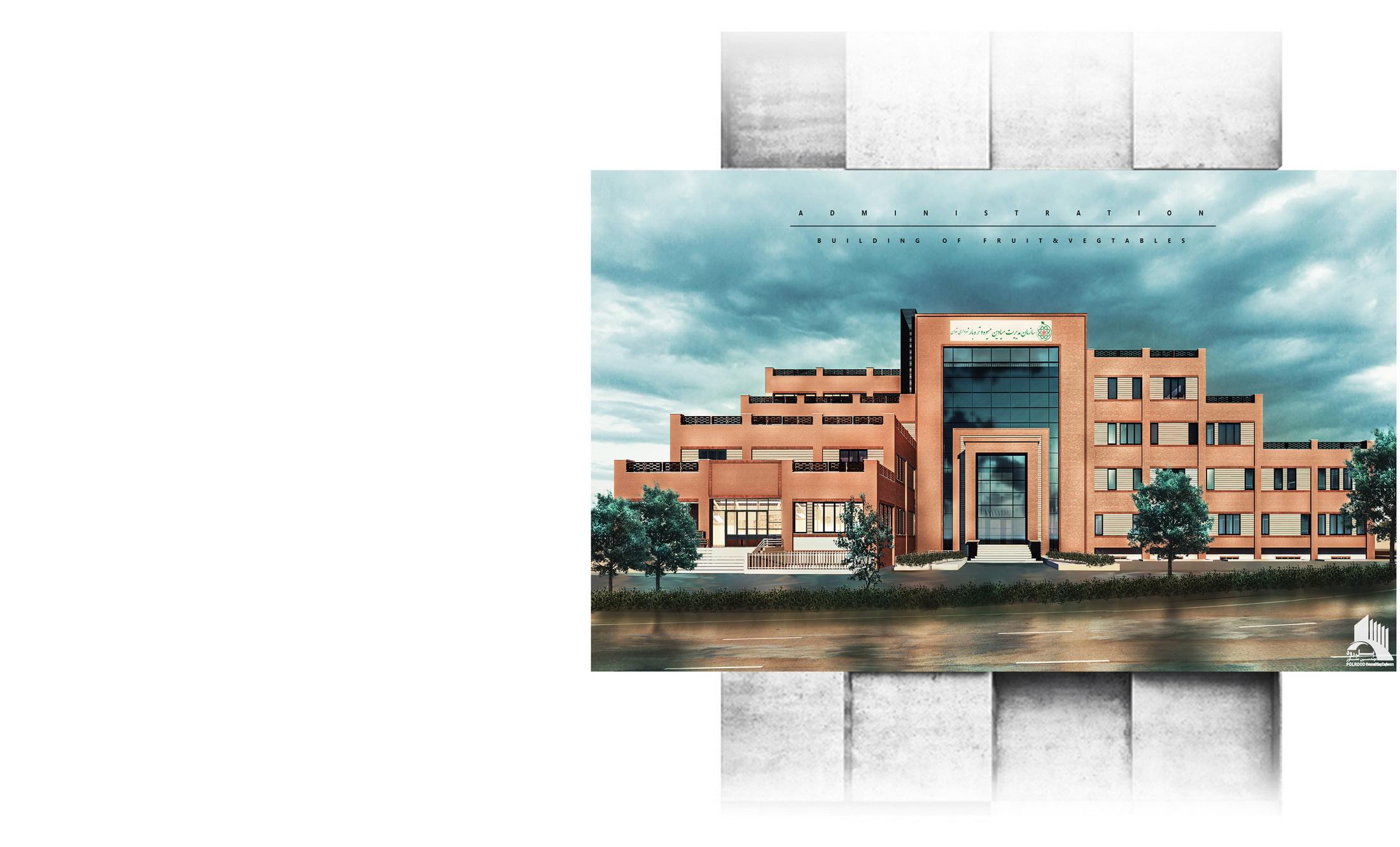 معماری-2